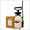 水性エクスミン乳剤ES [6L] ダイヤスプレーNO.8740セット