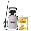 カメムシ,害虫駆除,殺虫剤,虫退治,クモ
