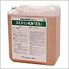 スミスリン乳剤ES(水性)