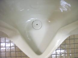 スマート尿石クリーナー 説明画像2