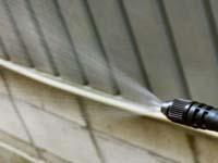 カメムシ用キンチョール乳剤(1L)ダイヤスプレー8740セット 説明画像6
