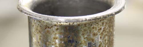 スマート金属部分のサビ取り剤 説明画像6