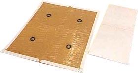 ネズミ粘着板ウルトラプロボード