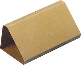 ネズミ粘着板プロボード ハウス型