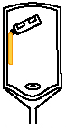 スマート尿石クリーナー 説明画像3