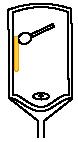 スマート尿石クリーナー 説明画像4