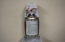 ニューパルサー用 スーパーラット24 使用方法2