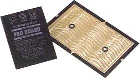 ネズミ粘着板プロボード L99