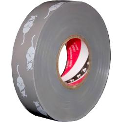 防鼠ビニルテープ 製品画像