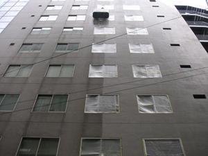 スマート外壁洗浄剤W (医薬用外劇物) 説明画像2
