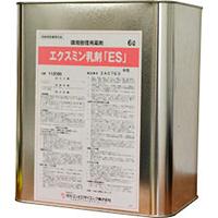 エクスミン乳剤(水性)ES 6L 製品画像