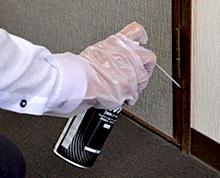 バイキクゾール 使用方法3 [害虫駆除、対策、待ち伏せ用スプレー、エアゾール、不快害虫、カメムシ、ムカデ、ゲジ、ヤスデ、ワラジムシ、ダンゴムシ]