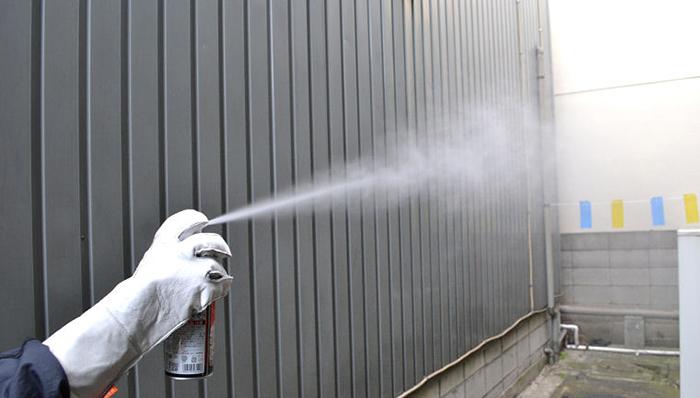 イカリ消毒株式会社 スーパースズメバチジェットプラス