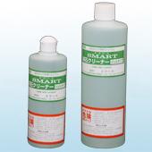 スマート尿石クリーナー 商品画像