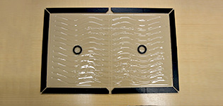 プロボードL(L99) バラ販売 製品写真