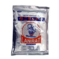 ラニラットF 商品画像