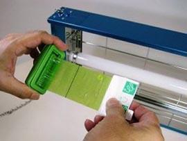 ムシポン交換用品 使用方法画像