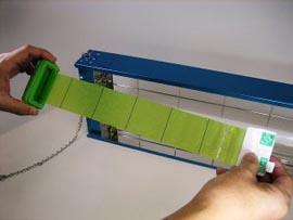 ムシポン交換用品 使用方法画像2