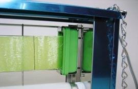 ムシポン交換用品 使用方法画像3