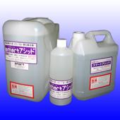 スマートアシッド(尿石除去剤) 商品画像